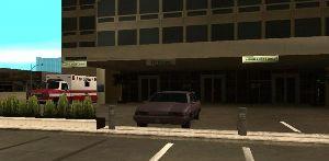 File:Las ventruas general hospital - GTA SA.jpg