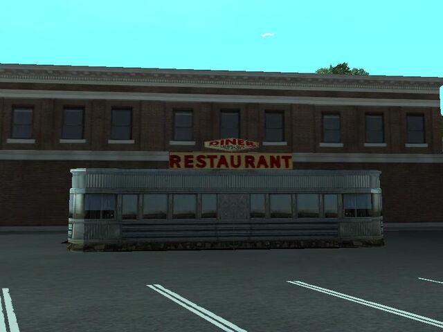 File:Paradiso Diner Restaurant.jpg