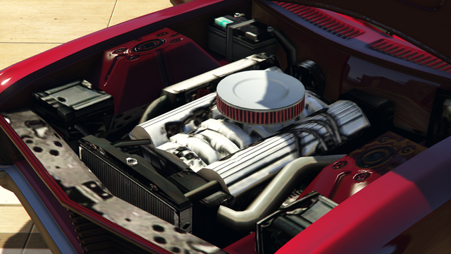 File:BuccaneerCustom-GTAO-Engine.png