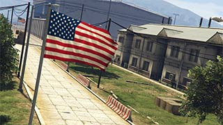 File:CrossTheLine-GTAO-SS4.png