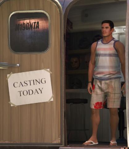 File:Director Mode Actors GTAVpc BeachBums M OnThePromenade.png