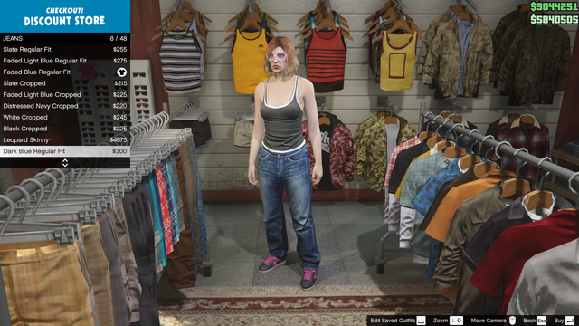 File:FreemodeFemale-Jeans18-GTAO.png