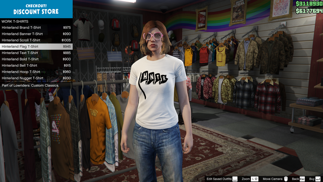 File:FreemodeFemale-WorkTShirts4-GTAO.png