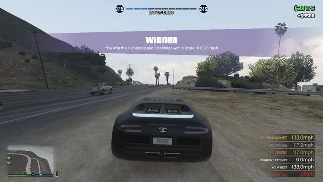 File:GTAOnline-FreemodeChallenge-Highest Top Speed Win.png