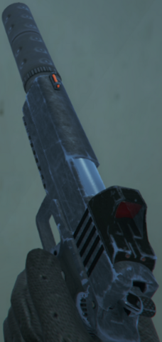 File:Heavy Pistol Silencer GTA V.png
