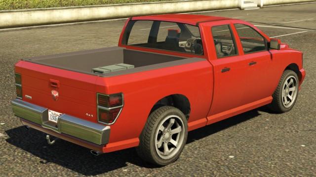 File:BravadoBison-Rear-GTAV.png