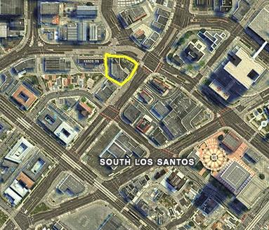 File:Chamberlain Plaza GTAV Map Location.jpg
