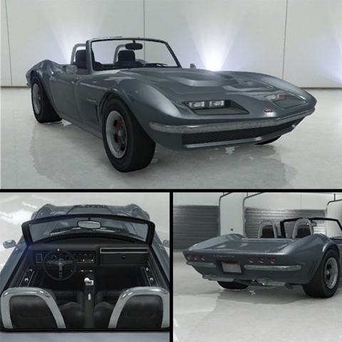 File:CoquetteClassicTopless-GTAV-LegendaryMS.png