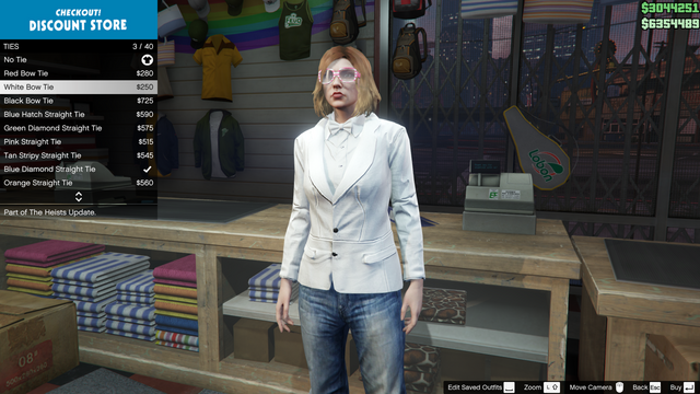 File:FreemodeFemale-Ties2-GTAO.png