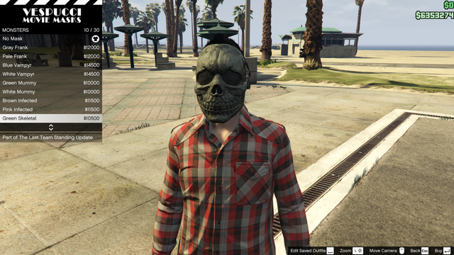 File:FreemodeMale-Monsters9-GTAO.png