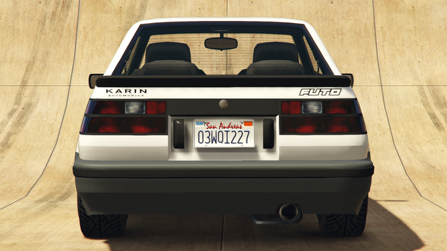 File:Futo-GTAV-Rearview.png