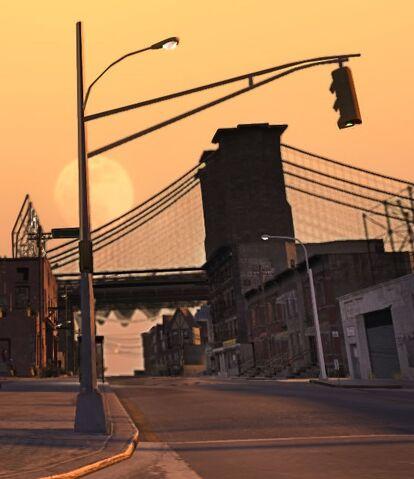 File:GTA IV - Traffic Lights.jpg