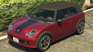 IssiUp-GTAV-front