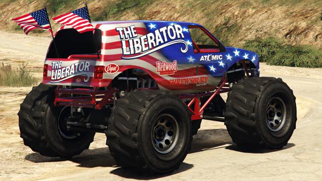 File:Liberator-GTAV-rear.png