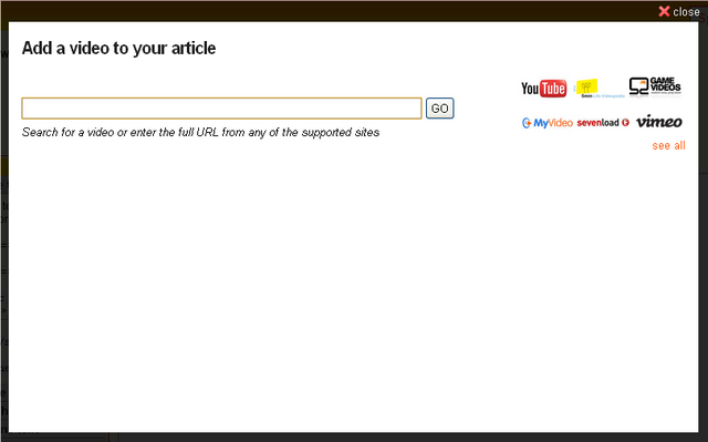 File:Add a Video window in Wikia.png