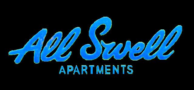 File:AllSwell-GTAV-Logo.png