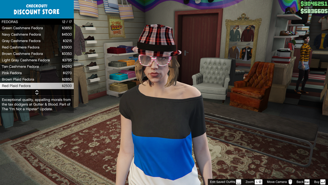 File:FreemodeFemale-Fedoras11-GTAO.png