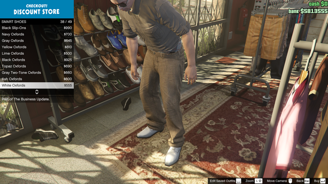 File:FreemodeMale-SmartShoes37-GTAO.png