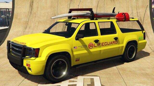 File:Lifeguard-GTAV-Frontquarter.jpg