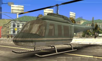 File:Maverick-GTALCS.jpg