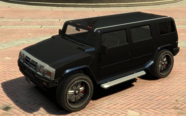 File:Patriot-GTA4-front.jpg