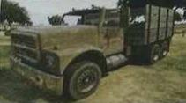 File:Scrap Truck (Front&Side)-GTAV.jpg