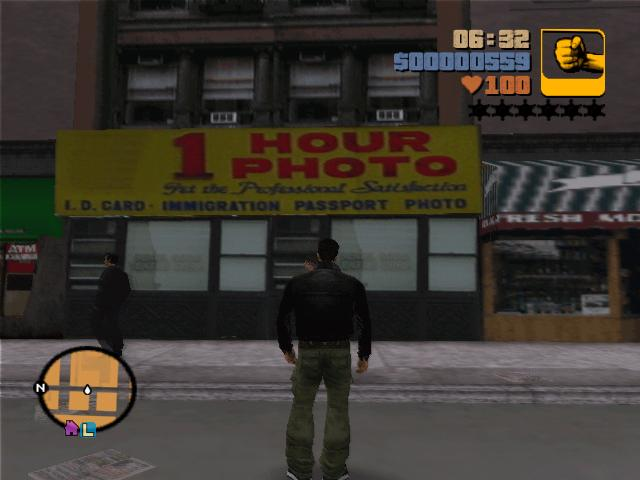 File:1HourPhoto-GTA3-exterior.JPG