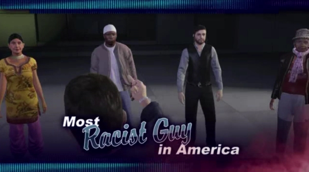 File:Fame or Shame GTAV Most Racist Guy.jpg