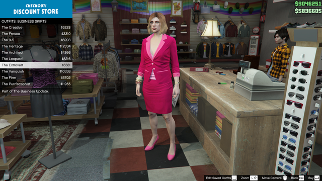 File:FreemodeFemale-BusinessSkirtsOutfits7-GTAO.png