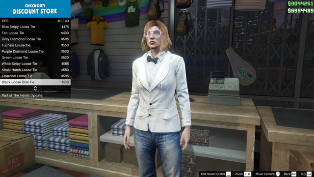 File:FreemodeFemale-Ties39-GTAO.png