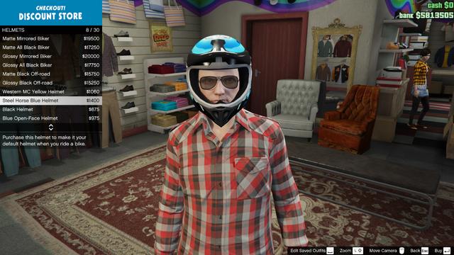 File:FreemodeMale-Helmets8-GTAO.png