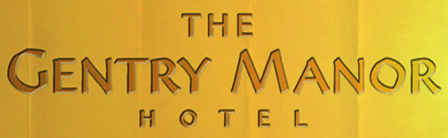 File:GentryManorHotel-GTAV-Logo.png