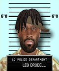 File:Most wanted thumb crimical19 leo brodell.jpg