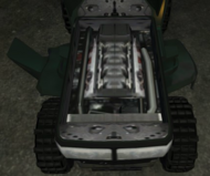 Mower - cropped