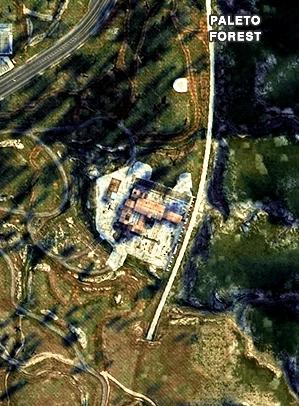 File:PaletoForestSawmill-GTAV-SatelliteView.jpg