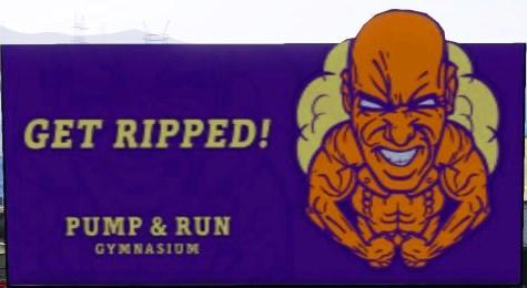 File:Pump&RunGymnasium-GTAV-Ad.jpg