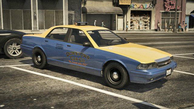 File:TaxiStanier-GTAV-front.jpg