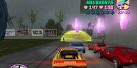 Vice Street Racer