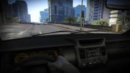 Contender-GTAO-Dashboard