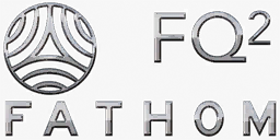 File:Fathom fq2 badges.png