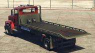 Flatbed-GTAV-RearQuarter