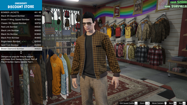 File:FreemodeMale-BomberJackets43-GTAO.png