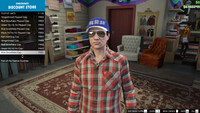 FreemodeMale-FestiveHats11-GTAO