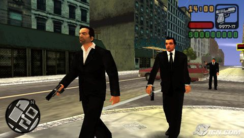 File:Grand-theft-auto-liberty-city-stories-20051024060446149 640w.jpg