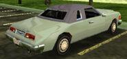 Idaho-GTALCS-rear