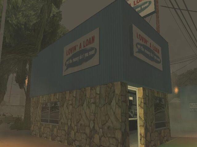 File:Lovin'ALoan-GTASA-FortCarson-exterior.jpg