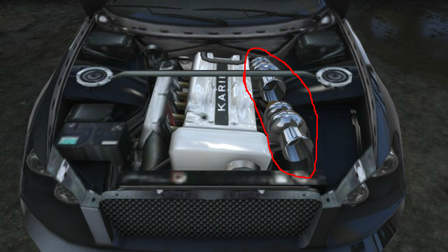 File:Sultan w Turbo tunning2.png