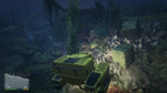 Wreck MilitaryHardware GTAV Subview Munitions boxes