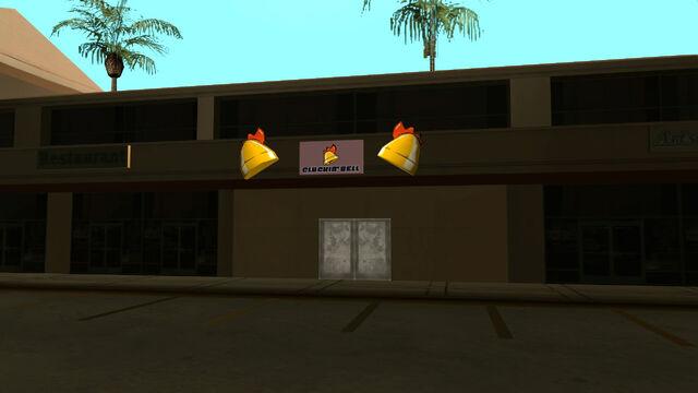 File:Cluckin'Bell-GTASA-Pilgrim-exterior.jpg