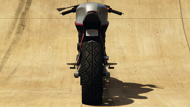 File:Defiler-GTAO-Rear.png